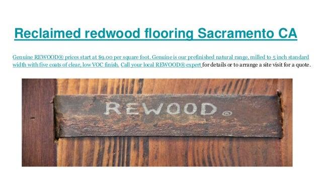 Reclaimed redwood flooring Sacramento ... - Reclaimed Redwood FlooringSacramento CA, Intage Redwood Flooring Sacr…