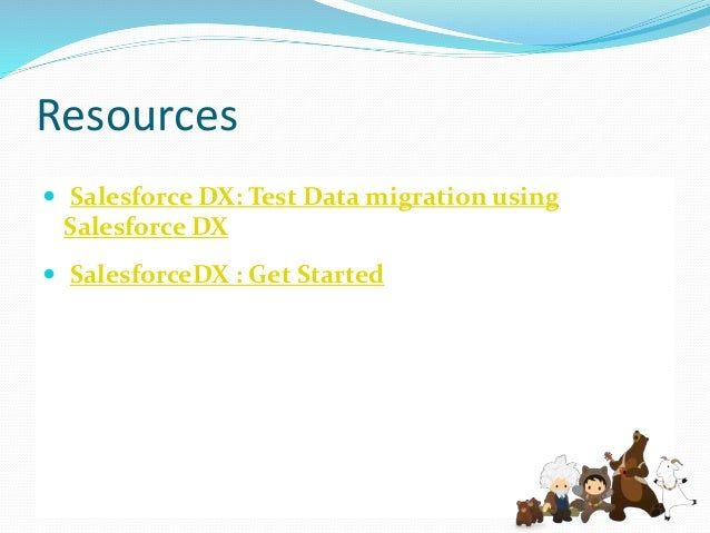 Trailhead Modules Continuous Integration Using Salesforce DX Git and GitHub Basics App Development with Salesforce DX Sale...