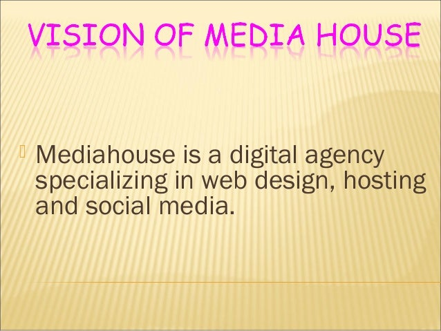 Organizational structure of some prominent media houses in india 3 mediahouse thecheapjerseys Image collections