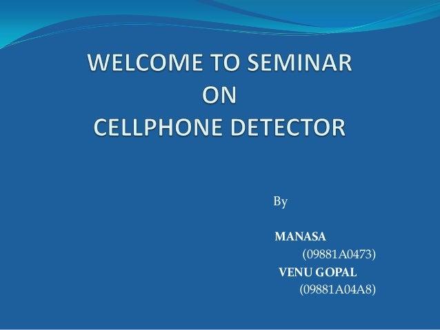 ByMANASA    (09881A0473)VENU GOPAL   (09881A04A8)