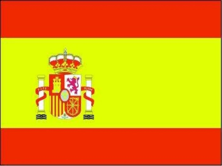 WELCOME TO SPAIN <ul><li>Member state of the  European Union  located in southwestern Europe on the Iberian Peninsula. </l...