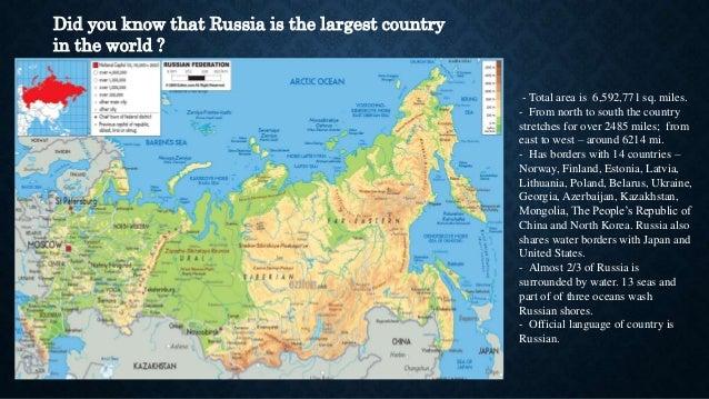 Our Russian Women On Regular