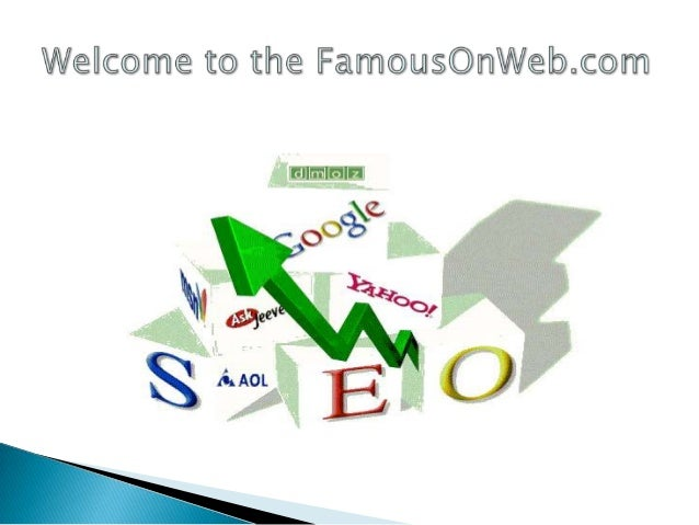 Improve your Website Ranking On Search Engines like Google, Bing and Yahoo