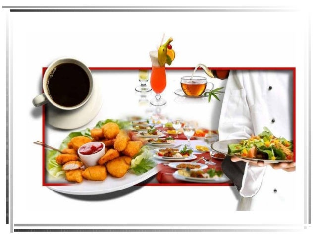 chinese food court business proposal This restaurant business plan has been written to use a starting point for developing your own court of competent jurisdiction offering family style food and.