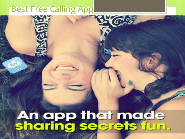 Best free dating sites and apps for singles on a budget