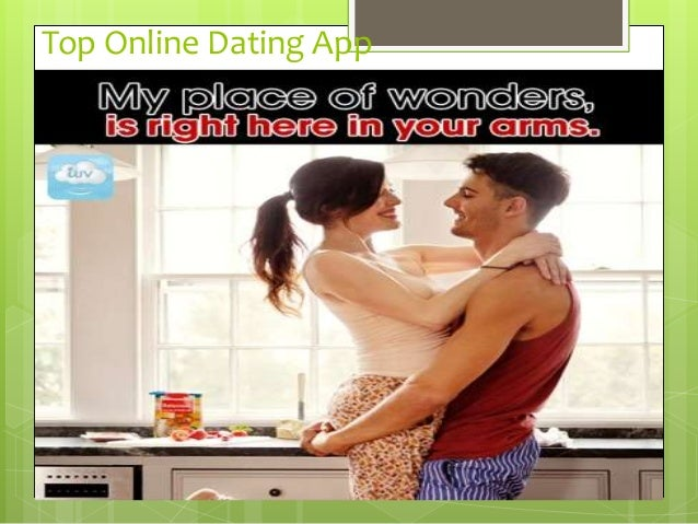Best international online dating