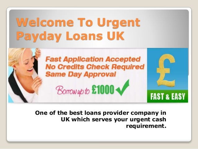 5000 cash loan with bad credit picture 5