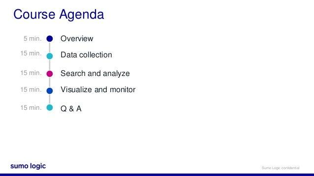 Welcome Webinar Slides Slide 2
