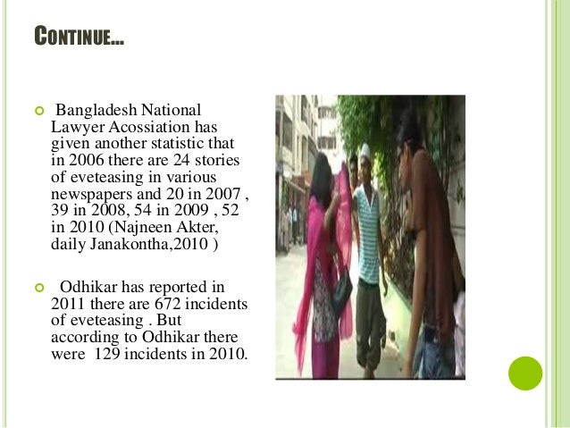degradation of moral values in bangladesh army Academic certificates don't give us the skills to meet some situations we face in our everyday life these skills can be termed as social skills as we need them to.