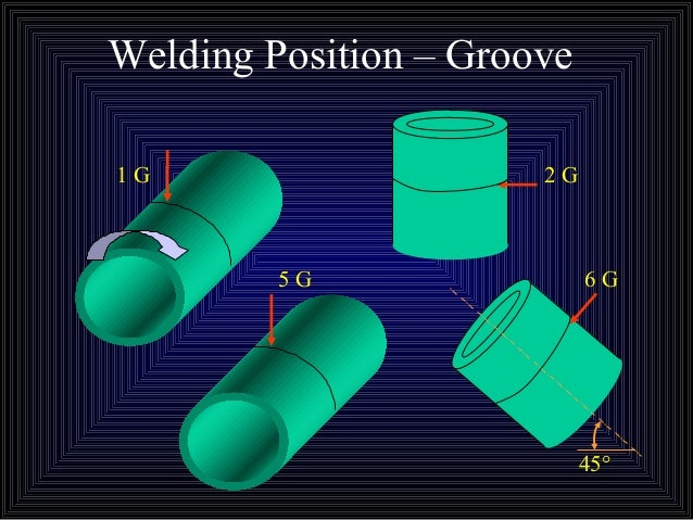 Field Weld Symbol L moreover Weld Joints Fig as well Joint Pe ration together with Types Of Welding Joints Finale together with Html Ce A. on welding symbols weld joint