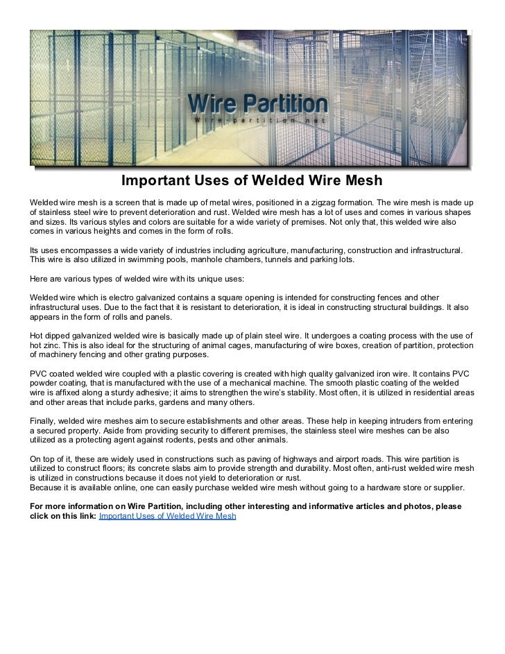 Beautiful welded wire mesh chart photos electrical and wiring fine welded wire mesh size chart gallery everything you need to keyboard keysfo Image collections