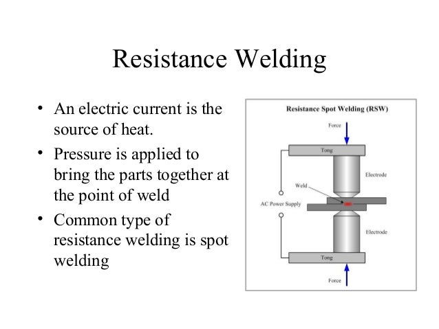 spot welding electrical diagram wiring diagram electricity rh vehiclewiring today Electrical Welding Wire AC Arc Welding