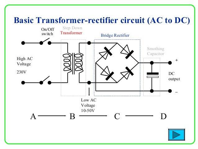 welding1 RL Circuit Diagram