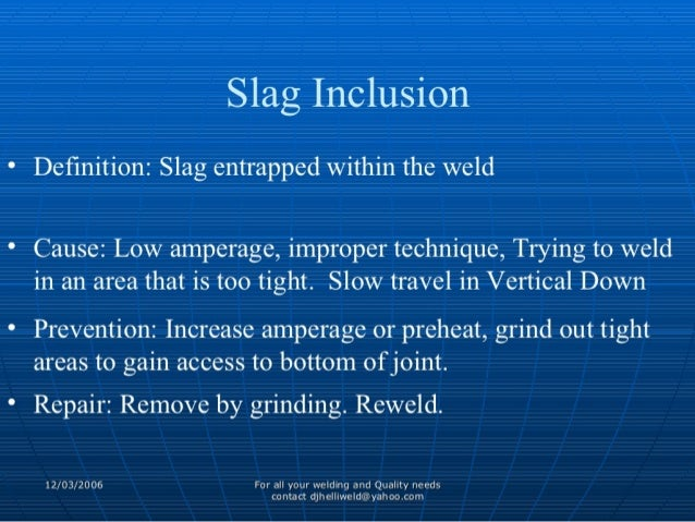 definition of electroslag welding and synonyms of electroslag welding (English) define welding slag