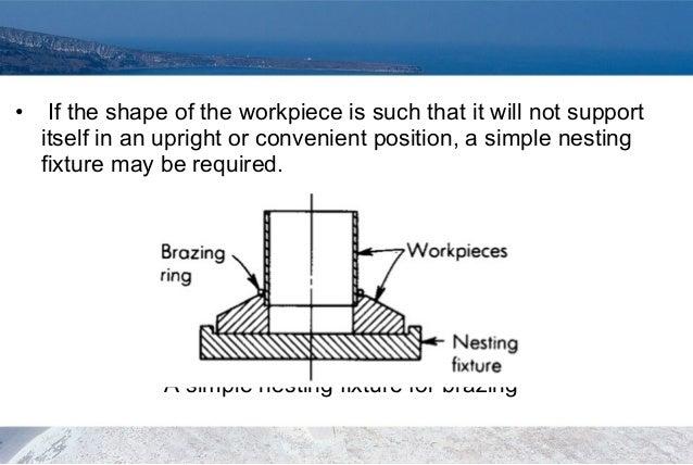 welding fixtures rh slideshare net Welding Table Lincoln Welder Wiring Diagram