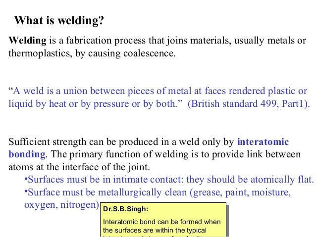 Introduction to the Physical Metallurgy of Welding: Easterling, K. E.: 9780750603942: Amazon.com: Books introduction to the physical metallurgy of welding