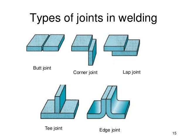 welding lectures 1 3