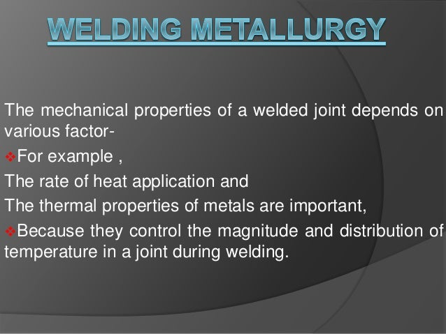 Diagram  Fishbone Diagram Welding Defects Full Version Hd Quality Welding Defects
