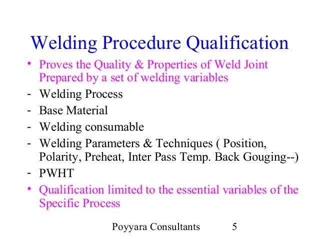 Welding Courses & Training   reed.co.uk