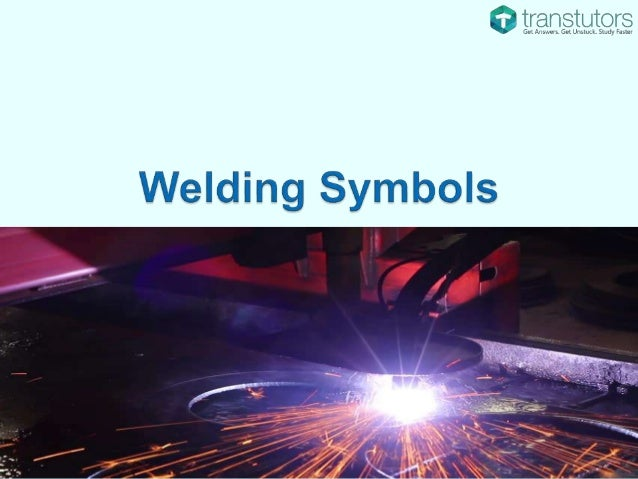Welding Engineering an Introduction by David H. Phillips welding engineering an introduction