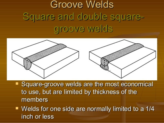 weld symbol square groove paranthesis Link ---- thesis statement for stress in the workplace cheap essay writing service essayeruditecom topics essays argumentative writing your dissertation analysis.