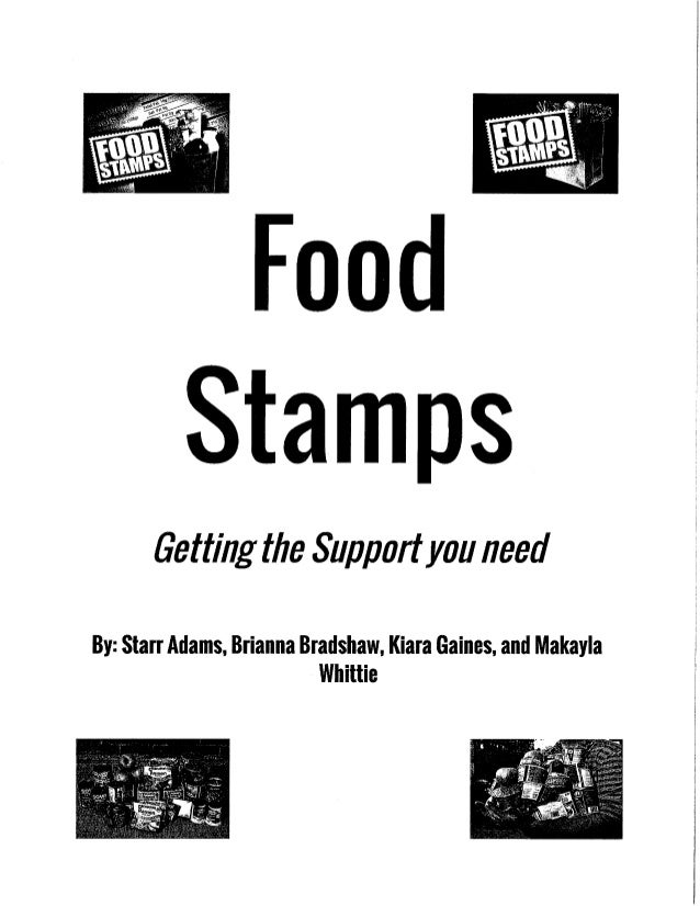 Getting the Supportyouneed By: StarrAdams, Brianna Bradshaw, Kiara Gaines, and Makayla Whittie