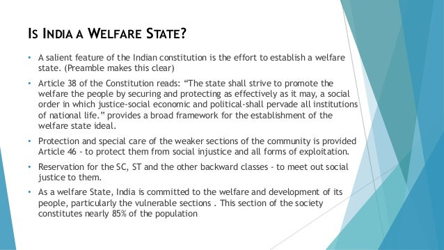 social welfare essay Welfare historical periods for the early history of social welfare policy in america you see a lot of early forms of governmental aid the elizabethan poor laws provided aid for those who were basically unemployed for example if a farmer's crop does not produce that year, relatives would pitch in to aid that farmer so [.