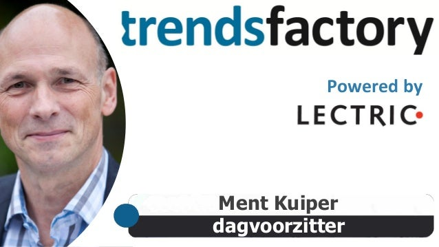 dagvoorzitter Ment Kuiper Powered by