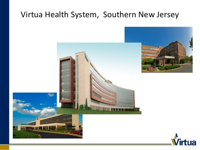 Joint Replacement Institute JRI occupying the entire 4th floor (53,000sqft),