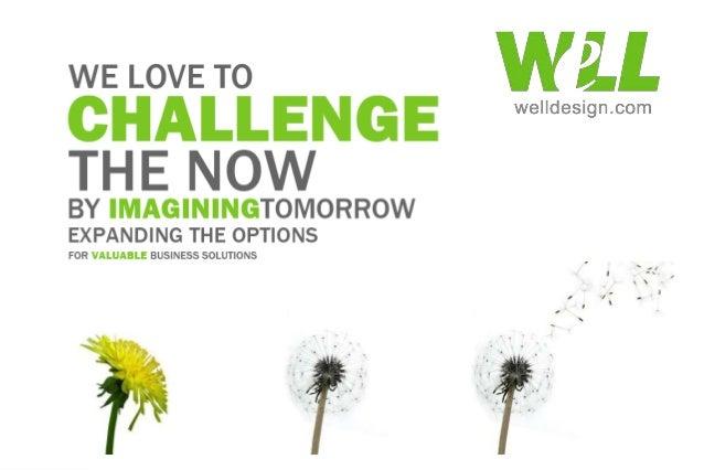 1welldesign.com