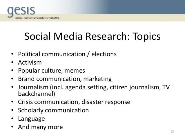 social media thesis research questions What are good social media research questions  but what i can tell you is how you can do social media research by just observing and not asking any specific.