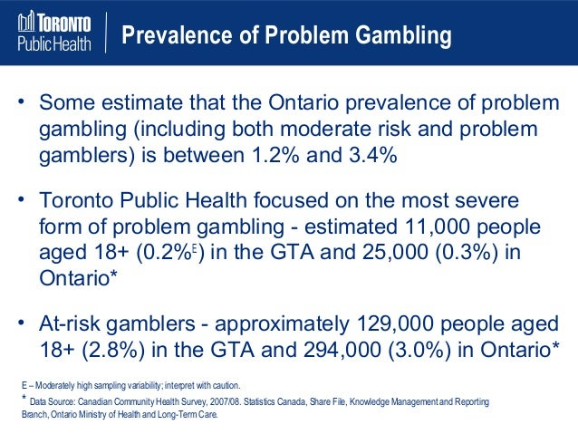 Gambling addiction rehab ontario purpose of small blind in poker