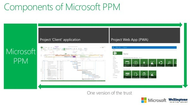 PPM Solution Centralised Repository Project Scheduling Resource Management Time Reporting Team Collaboration RAID Logs Pro...