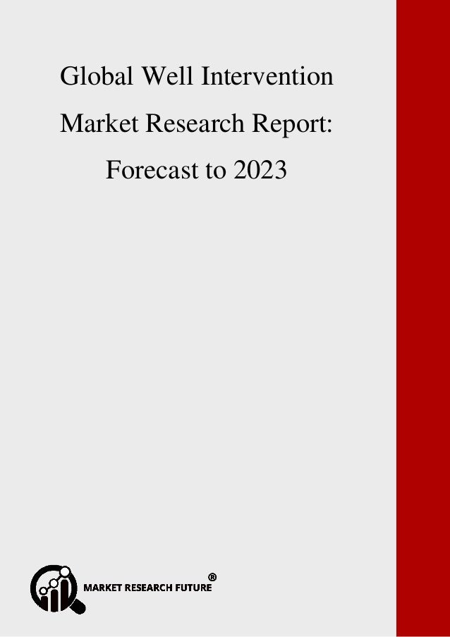 P a g e | 1 Copyright © 2017 Market Research Future. Global Non-Volatile Memory Market Research Report: Forecast to 2023 G...