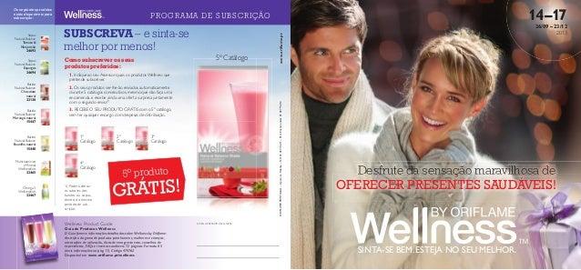 Os seguintes produtos estão disponíveis para subscrição:  Batido Natural Balance Chocolate natural 22138 Batido Natural Ba...