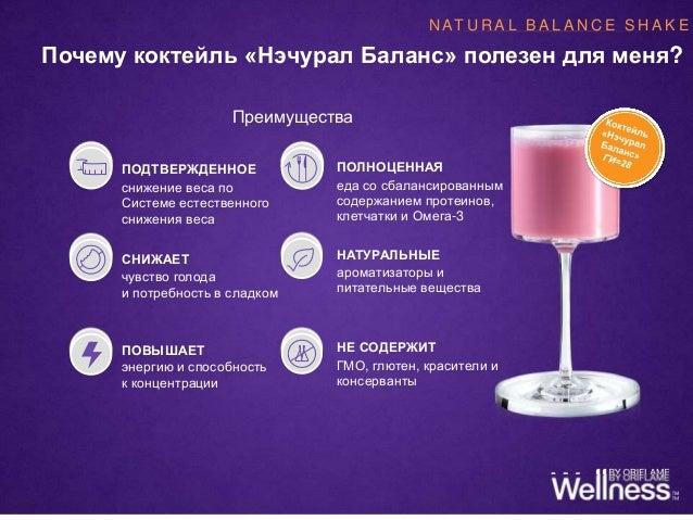 коктейли орифлейм для похудения отзывы врачей