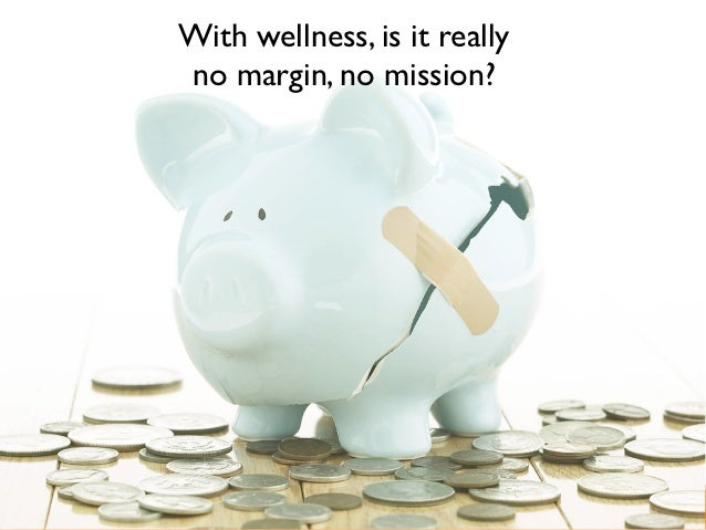 "Is wellness worth it? ""worth it"": informal sufficiently good, enjoyable,or successful to repay any effort, trouble, or expe..."