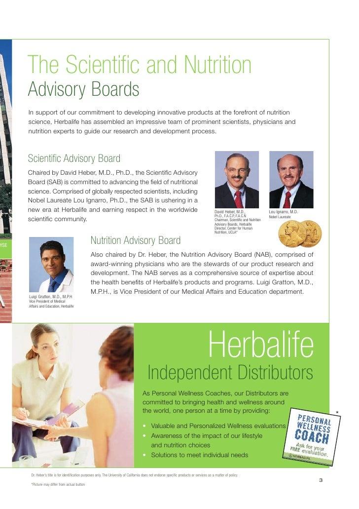 wellness brochure energy health nutrition foods weight loss pla