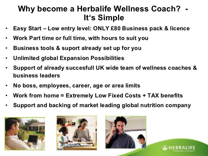 wellness coach businss presentation fab 09