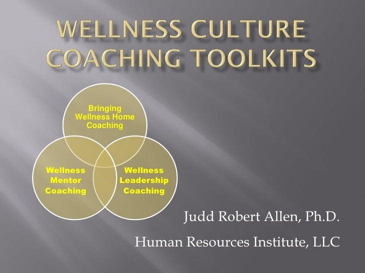 Bringing     Wellness Home       CoachingWellness       Wellness Mentor       LeadershipCoaching       Coaching           ...