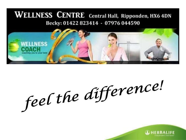 As Personal Wellness Coaches We Provide:•Personalised Solutions for;     Overall Well-Being     Sports Enhancement     Wei...
