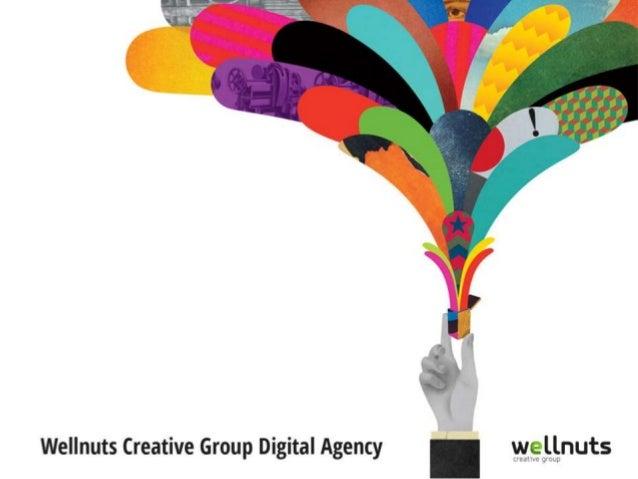 Wellnuts