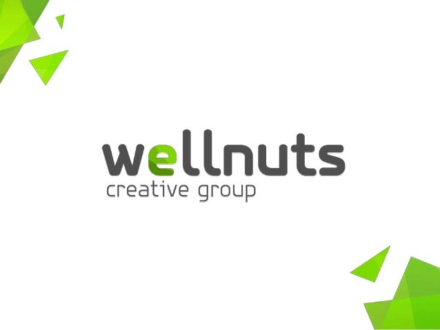 Digital Production AgencyOnly professional developers,advanced technologies and global trends