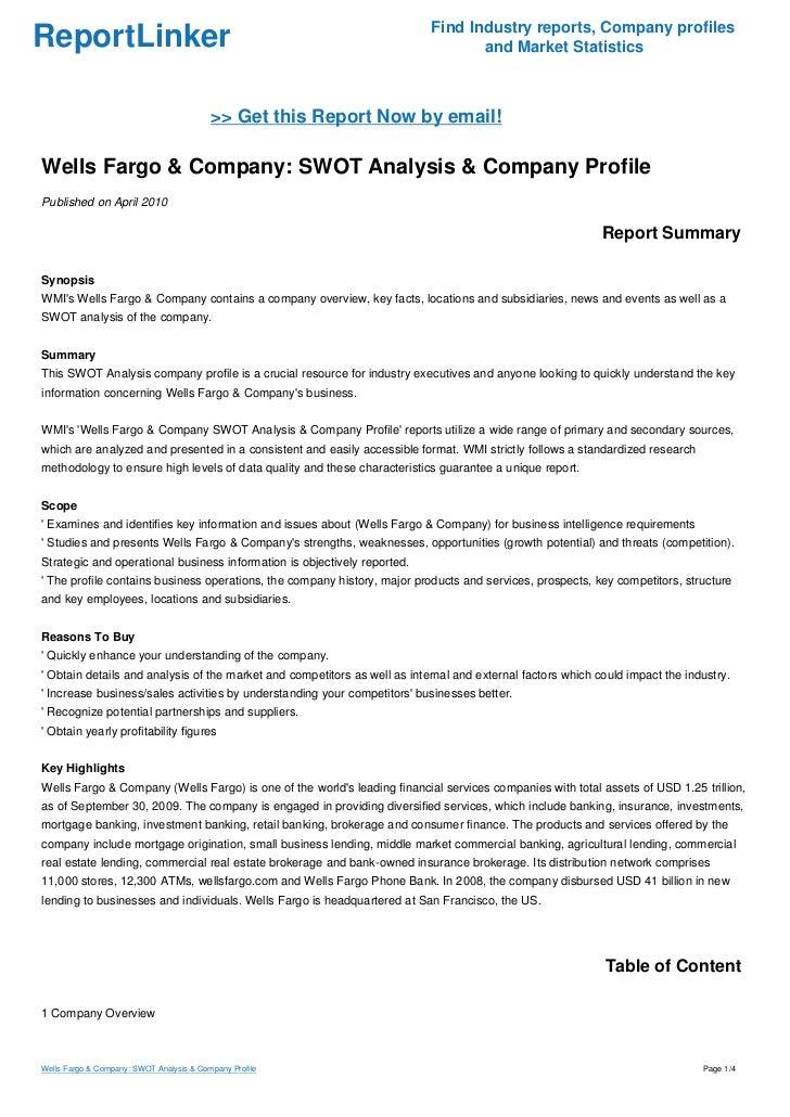 Wells Fargo Way2Save Savings Account Review: 01% APY, $25 Minimum Deposit