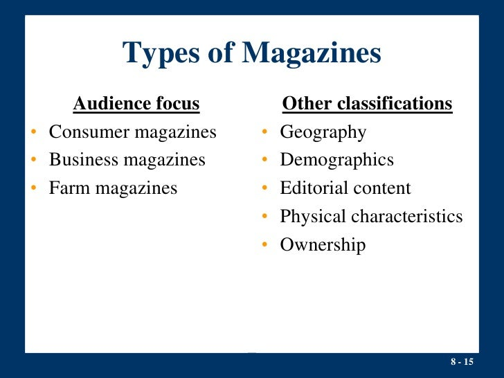 Essay On Newspapers: Their Advantages and Disadvantages