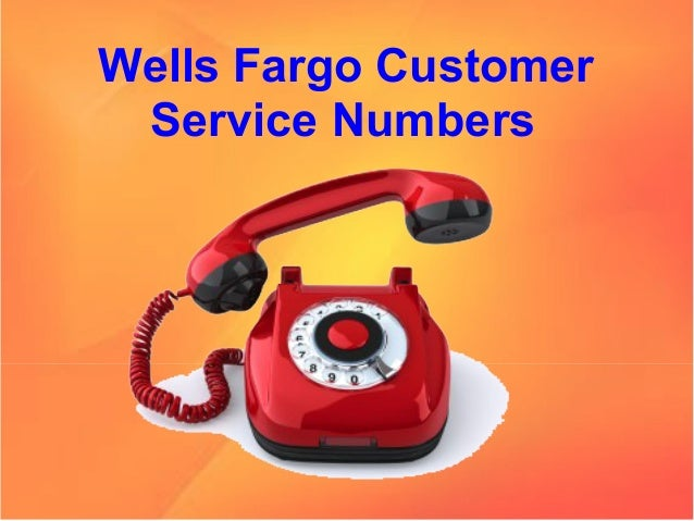 Wells Fargo Customer Service Numbers. Uk Business Letter Template. Free Map Templates 981376. Sample Cv For It Jobs Template. Regression Line In Excel Template. Resume Writing Services Uk Template. Law School Cover Letters Template. Welcome Letter To Parents From Teacher Template. Sample Receipt For Services Template