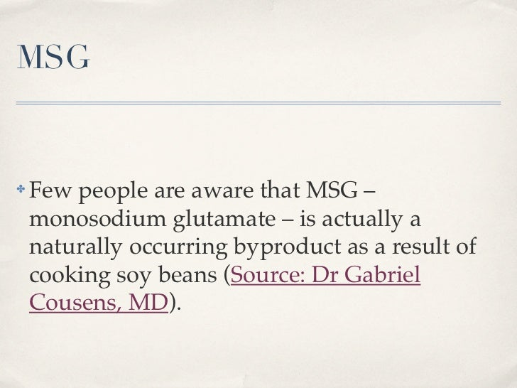 Thyroid✤   Suspect you have a sluggish metabolism? You might have    hypothyroidism, or an underactive thyroid gland, whic...