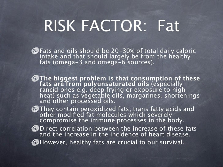 Fatty acids are of 3 basic types: saturated(e.g., palmitic acid, stearic acid),monounsaturated (e.g. oleic acid) andpolyun...