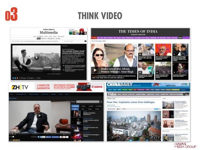 THINK VIDEO03