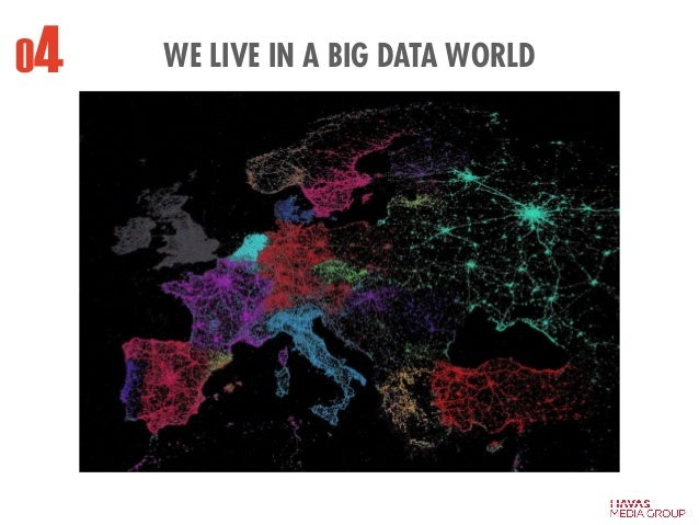 WE LIVE IN A BIG DATA WORLD04